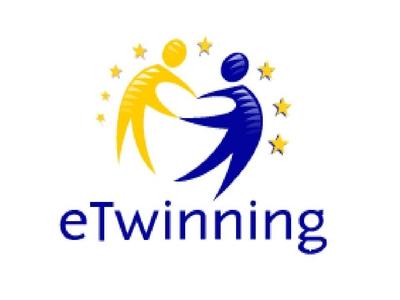 Résultats de recherche d'images pour «etwinning»